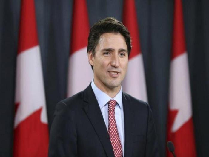 في يوم الأرض العالمي.. رئيس الوزراء الكندي يدعو للحفاظ على الطبيعة