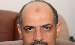 """الوفاة الغامضة للوزير الحوثي ووالدته.. ما الذي يفعله """"أبو المليشيات الروحي""""؟"""