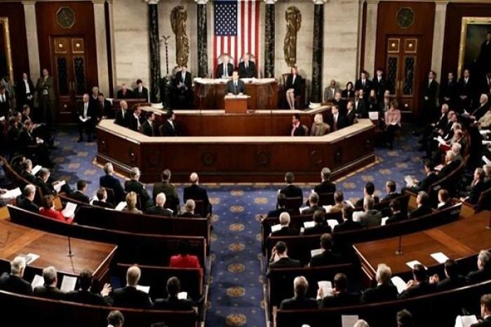 الكونغرس الأمريكي يقر تشريعًا يمنع أي رئيس من حظر الهجرة على أساس ديني
