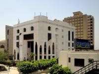 الإفتاء المصرية تحسم الجدل حول الصوم في شدة الحر