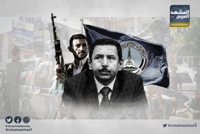 """إتاوات الإخوان في شبوة.. """"إرهاب بن عديو"""" الذي ينهش في عظام الجنوب"""