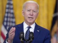 سيناتور أمريكي: زيادات ضريبية لتطبيق خطة بايدن للبنية التحتية