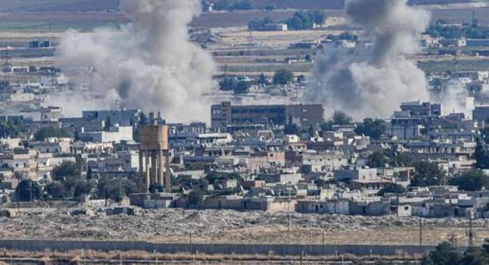 """قصف المناطق السكنية.. نظرة على أبعاد خطة الحوثي """"الشيطانية"""""""