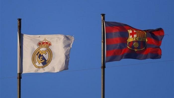 الدوري الإسباني لا يفكر في معاقبة أنديته المنشقة