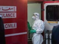 تسجيل 600 إصابة جديدة بكورونا في المغرب