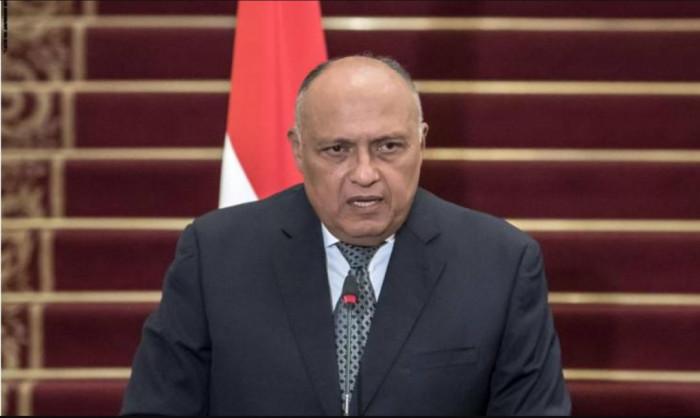 الرئيس المصري يبعث برسالة إلى نظيره التونسي