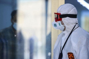 الصحة البريطانية تعلن ارتفاع حصيلة إصابات كورونا بمعدل 2729 حالة جديدة