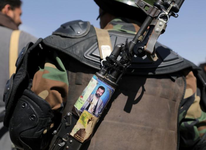 استراتيجية حرق الجبهات.. ما سر الإصرار الحوثي على التصعيد العسكري؟
