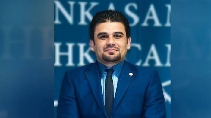 إلياس: إيران لم تحقق الردع الاستراتيجي بمواجهة إسرائيل