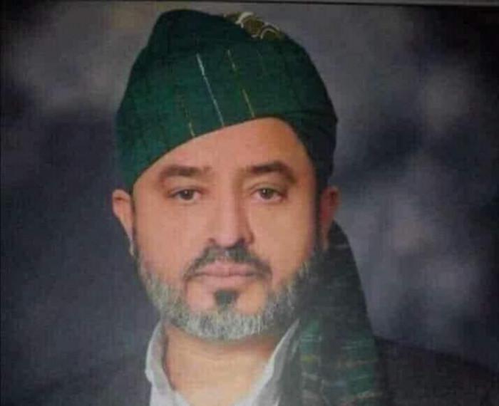 موت برلماني يكشف ترابط التحالف الحوثي الإخواني