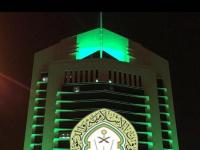 الشؤون الإسلامية السعودية تغلق 39 مسجدا موقتا بسبب كورونا