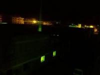 لأدنى معدلاتها .. تراجع إنتاج محطات الكهرباء في عدن