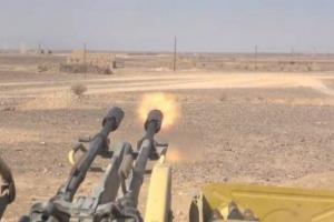 جبهة مأرب الملتهبة.. بين الانتحار الحوثي وخذلان إخوان الشرعية