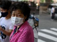 اليابان تدرس فرض حالة الطوارئ في 4 مدن بسبب تزايد أعداد إصابات كورونا