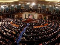 النواب الأمريكي يوافق على مشروع قانون لجعل العاصمة واشنطن الولاية رقم 51