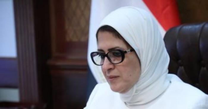 مصر تسجل 872 إصابة و48 وفاة بكورونا