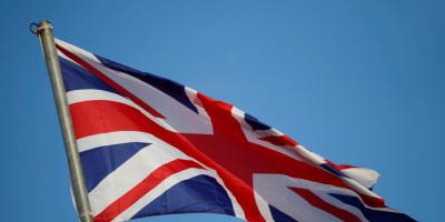 بريطانيا تضع الوافدين إليها من الهند على القائمة الحمراء