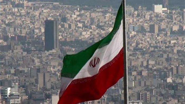 إيران تعدم سجينين سياسيين لهذا السبب