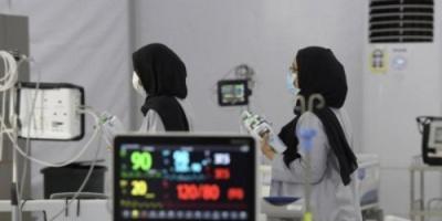 البحرين تسجل 1036 إصابة جديدة بكورونا