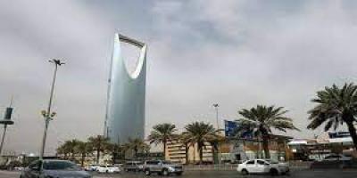 سماء غائمة جزئيًا.. حالة طقس اليوم الجمعة بالسعودية