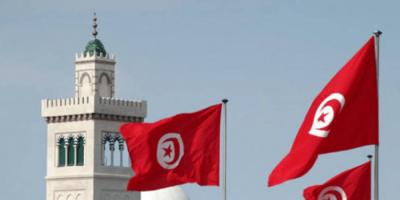 تونس تُعلن عن اكتشاف سلالة جديدة مجهولة من كورونا