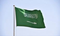 السعودية تحظر استيراد أو مرور شحنات الخضار والفاكهة اللبنانية عبر أرضها