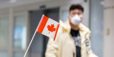 الصحة الكندية تُحذر من تضاعف الإصابات في هذه الحالة