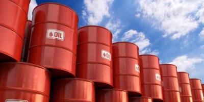 النفط ..برنت يسجل 65.77 دولارًا للبرميل وارتفاع الإصابات يكبح المكاسب
