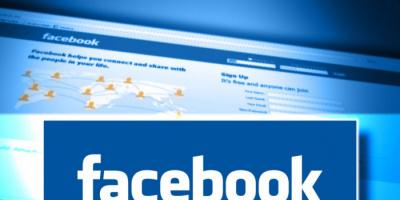فيسبوك تواجه أزمة خصوصية جديدة بشأن عناوين البريد الإلكتروني