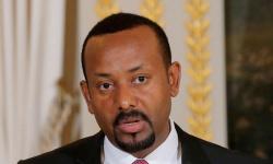 تصعيد إثيوبي جديد.. أبي أحمد: ملء سد النهضة في موعده