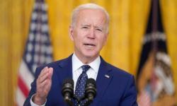 الرئيس الأمريكي يعترف بمذابح العثمانيين ضد الأرمن