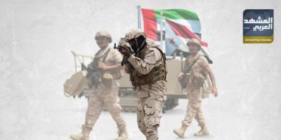 تحرير ساحل حضرموت.. 5 سنوات على ملحمة الجنوب والإمارات