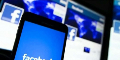 """الداخلية البريطانية تحذر.. تشفير رسائل """"فيسبوك"""" قد تعرض حياة الأطفال للخطر"""