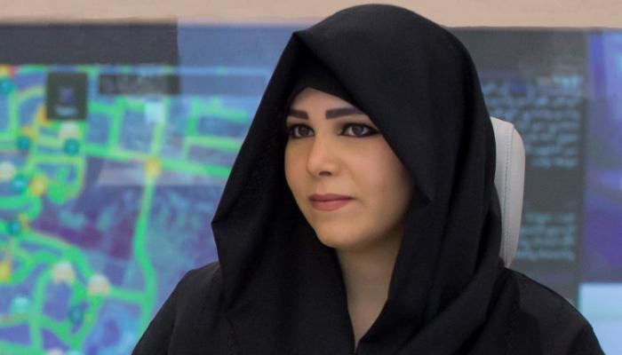 المزاد الفني الخيري بدولة الإمارات يحقق 36.6 مليون درهم