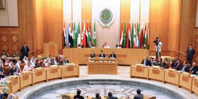 البرلمان العربي يستنكر ويدين استمرار الاعتداءات الإسرائيلية على الشعب الفلسطيني