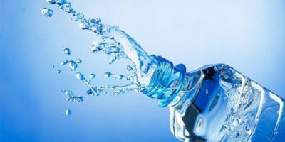 هذا ما يحتاجه جسم الإنسان من الماء يوميا في شهر رمضان