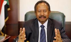 السودان يعتزم مقاضاة الشركة المنفذة لسد النهضة