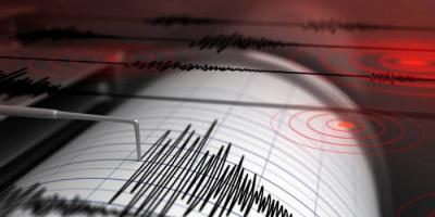 زلزال بقوة 5.3 درجة يضرب بيرو