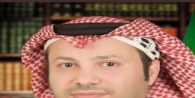 كاتب سعودي يدعو الرئيس اللبناني لمحاربة مخدرات حزب الله