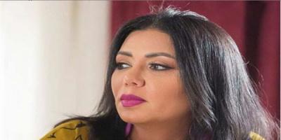 رانيا يوسف في الجيم بأحدث ظهور (فيديو)