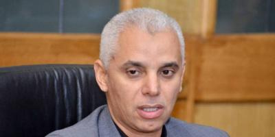 المغرب: الحالة الوبائية لكورونا تحت السيطرة نسبيًا