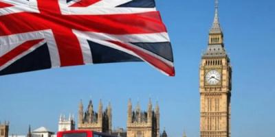 بريطانيا تفرض عقوبات على 14 روسيا بسبب قتل محامي مناهض للفساد
