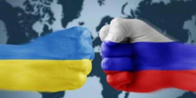 روسيا تطرد دبلوماسيًا أوكرانيًا ورومانيا تعتزم طرد روسي