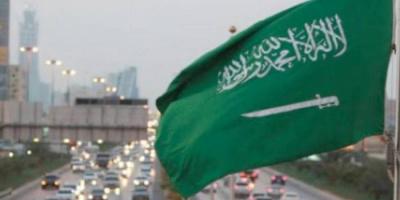 حالة طقس اليوم الثلاثاء في السعودية