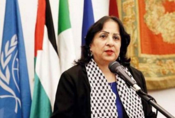 نسبة التعافي من كورونا في فلسطين تبلغ 91.7%