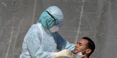 العراق يسجل مليون و 45 ألفا و10 إصابات بكورونا حتى الآن