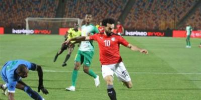 رسمياً .. قرعة بطولة كأس العرب
