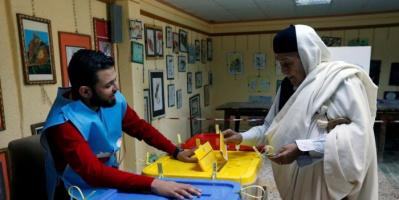 5 دول أجنبية تشدد على أهمية الالتزام بإجراء الانتخابات الليبية في موعدها