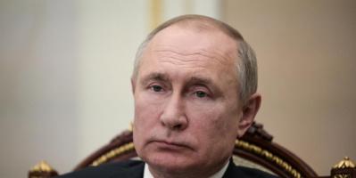 روسيا تعلن تقديم مساعدات طارئة للهند لمواجهة كورونا