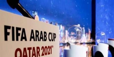 تقارير: الجزائر ستشارك في كأس العرب بمنتخب المحليين